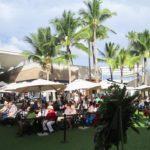 [amvets-hawaii.org][256]2017-Veterans-Day_29-150x150
