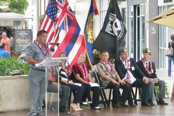 [amvets-hawaii.org][319]2017-Veterans-Day_49-600x600