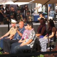 [amvets-hawaii.org][327]2017-Veterans-Day_31-200x200