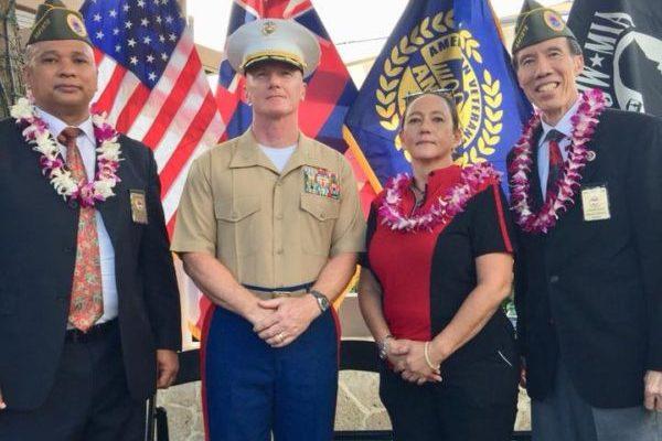 [amvets-hawaii.org][350]2017-Veterans-Day_2-600x600