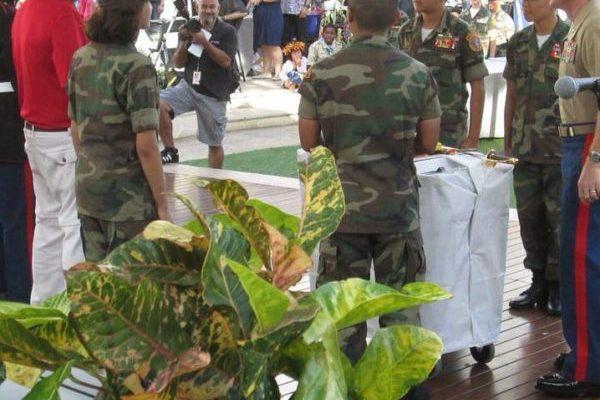 [amvets-hawaii.org][352]2017-Veterans-Day_19-600x600