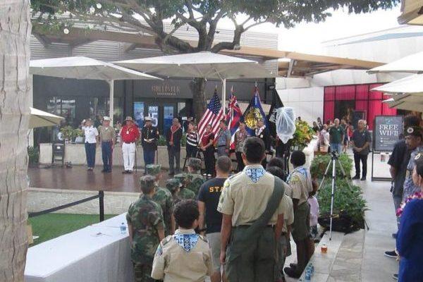 [amvets-hawaii.org][362]2017-Veterans-Day_13-600x600