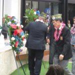 [amvets-hawaii.org][366]2017-Veterans-Day_35-150x150