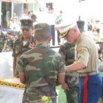 [amvets-hawaii.org][372]2017-Veterans-Day_22-150x150