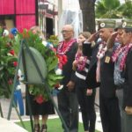 [amvets-hawaii.org][372]2017-Veterans-Day_34-150x150