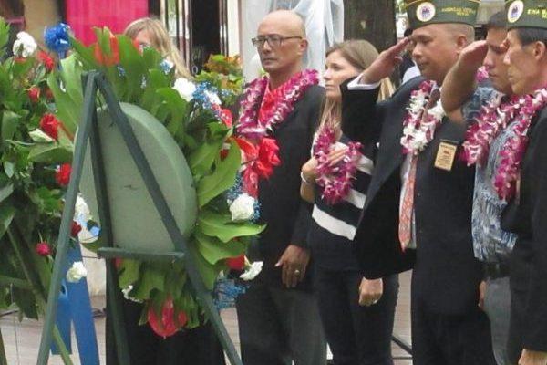 [amvets-hawaii.org][44]2017-Veterans-Day_34-600x600