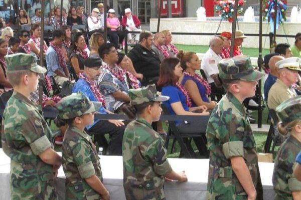 [amvets-hawaii.org][459]2017-Veterans-Day_40-600x600