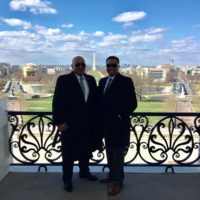 [amvets-hawaii.org][45]Photo-of-AmVets-Hawaii-Commander-Donovan-A.-Lazarus-and-Special-Agent-David-E.-Lazarus-on-Capitol-Hill-200x200
