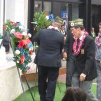 [amvets-hawaii.org][484]2017-Veterans-Day_35-200x200