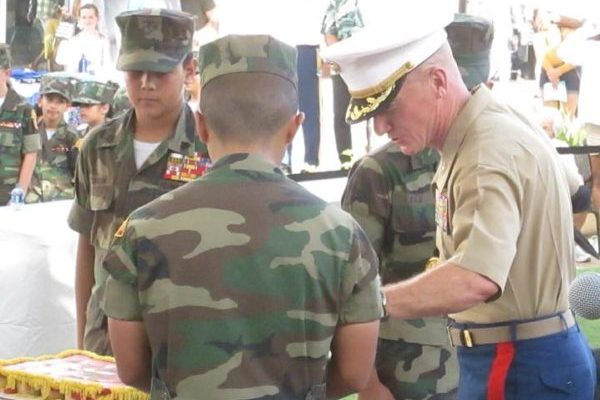 [amvets-hawaii.org][52]2017-Veterans-Day_22-600x600