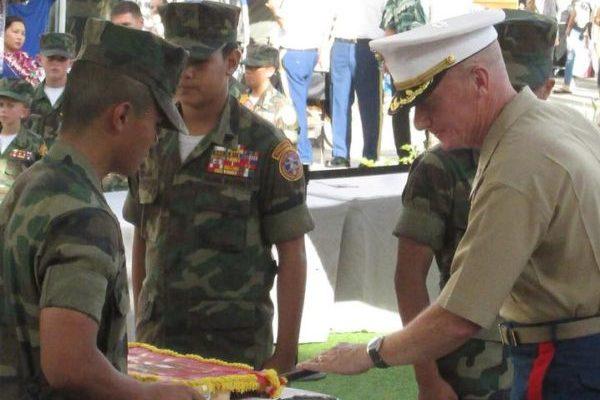 [amvets-hawaii.org][524]2017-Veterans-Day_23-600x600
