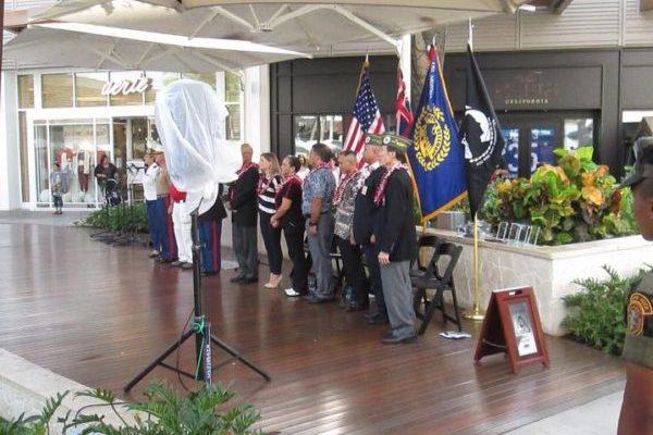 [amvets-hawaii.org][530]2017-Veterans-Day_16-600x600