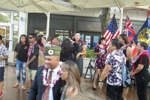 [amvets-hawaii.org][547]2017-Veterans-Day_7-600x600