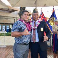 [amvets-hawaii.org][560]2017-Veterans-Day_3-200x200