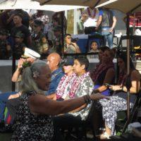 [amvets-hawaii.org][573]2017-Veterans-Day_26-200x200