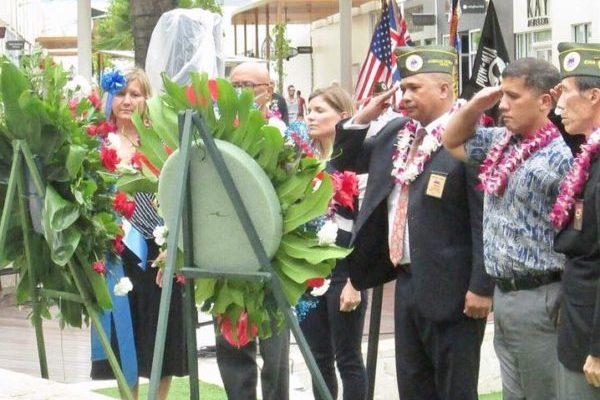 [amvets-hawaii.org][592]2017-Veterans-Day_33-600x600