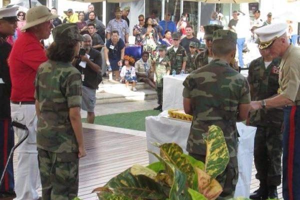 [amvets-hawaii.org][639]2017-Veterans-Day_20-600x600