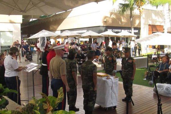 [amvets-hawaii.org][67]2017-Veterans-Day_18-600x600