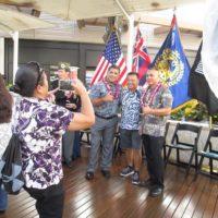 [amvets-hawaii.org][691]2017-Veterans-Day_10-200x200
