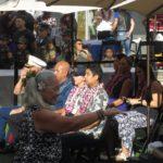 [amvets-hawaii.org][696]2017-Veterans-Day_26-150x150