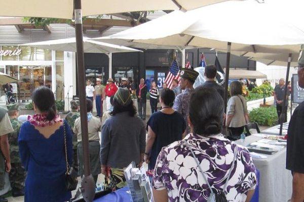 [amvets-hawaii.org][78]2017-Veterans-Day_14-600x600