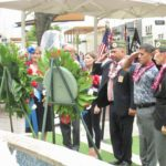 [amvets-hawaii.org][819]2017-Veterans-Day_33-150x150