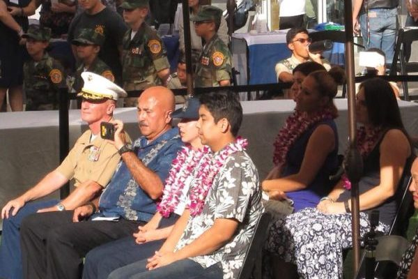 [amvets-hawaii.org][838]2017-Veterans-Day_31-600x600