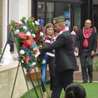 [amvets-hawaii.org][847]2017-Veterans-Day_36-200x200