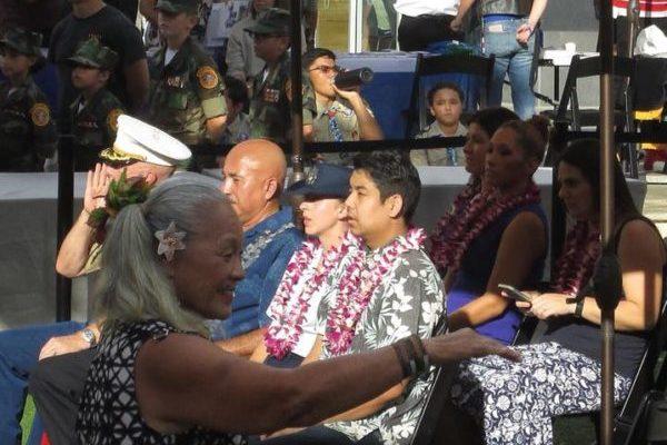 [amvets-hawaii.org][853]2017-Veterans-Day_26-600x600