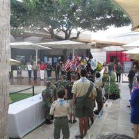 [amvets-hawaii.org][87]2017-Veterans-Day_13-200x200