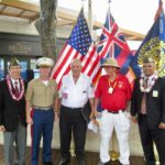 [amvets-hawaii.org][905]2017-Veterans-Day_4-150x150