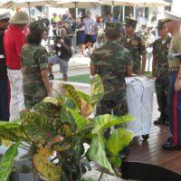 [amvets-hawaii.org][910]2017-Veterans-Day_19-200x200