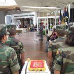 [amvets-hawaii.org][947]2017-Veterans-Day_42-150x150