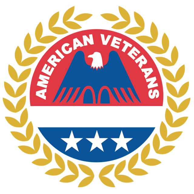 AMVETS Hawaii Service Foundation